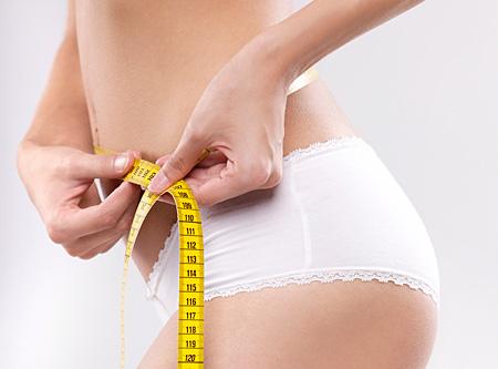 10 phút với 8 động tác tập giảm mỡ bụng hiệu quả
