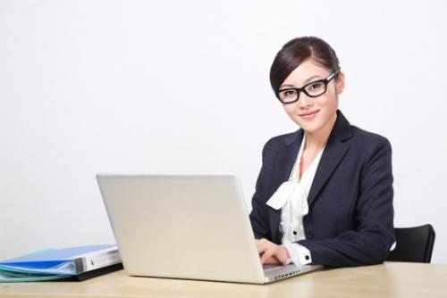 6 bài tập giúp chị em công sở bụng phẳng eo thon