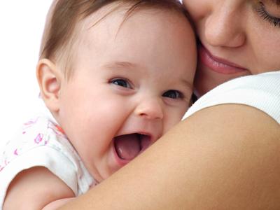 Cần lưu ý tập thể dục giữ dáng sau khi sinh mổ