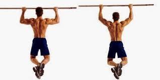 Hướng dẫn tập Gym đơn giản tạo cơ săn chắc