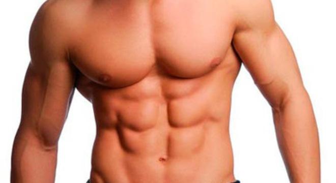 Lời khuyên hữu ích khi tập cơ bụng