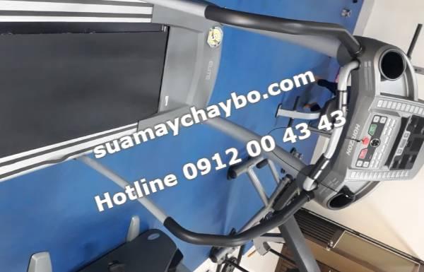 Sửa máy chạy bộ tại Hoàng Mai
