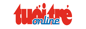 Báo tuổi trẻ Online